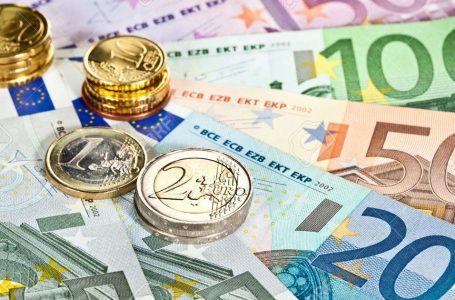 Banka Botërore: Këtë vit ekonomia e Kosovës pritet të rritet në 4 përqind