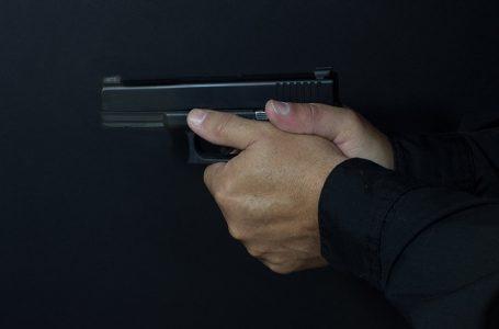 Plagoset me armë zjarri një person në Shillovë të Gjilanit