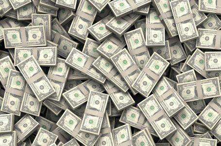 10 miliarderët më të mëdhenj në botë, kaq është pasuria e tyre