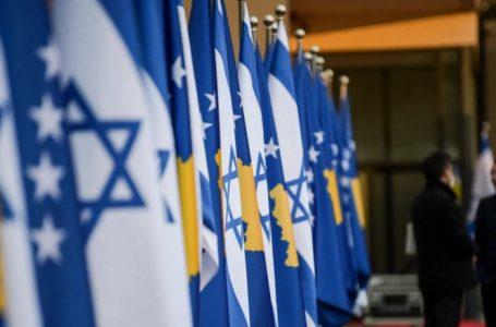 Media izraelite: Pas presionit nga Turqia, Kosova mbase mund ta kthej vendimin për ta hapur Ambasadën në Jerusalem