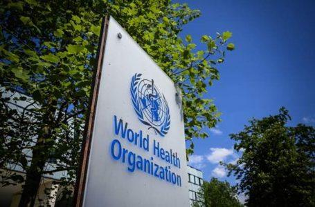 OBSh: Pak gjasa që kriza e Coronavirusit të përfundojë në fund të vitit