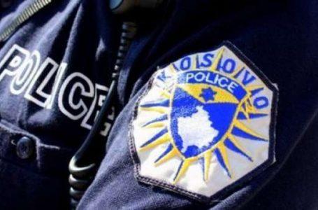 Gjindet e mitura që u raportua e zhdukur në Gjakovë