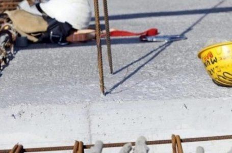 Një punëtor vdes në vendin e punës, policia ndalon pronarin