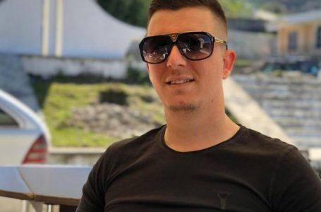 Vdes 31-vjeçari si pasojë e COVID-19