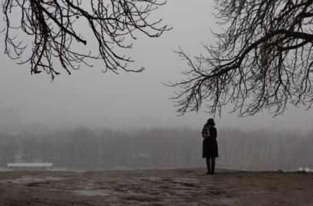 Zhduket një vajzë, nëna e lajmëron rastin në polici