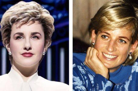 Trashëgimia e Princeshës Diana edhe në një realizim muzikal
