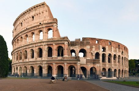 Koloseumi i Romës, 10 gjërat që nuk i dinit rreth tij