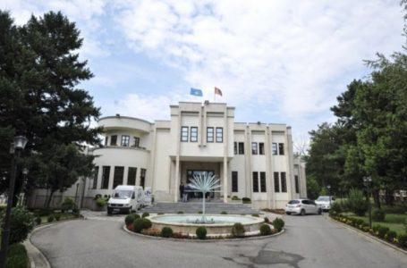 Aktakuzë ndaj drejtoreshës për arsim në Prizren