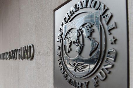 Parashikohet rritje me 6% të ekonomisë globale gjatë vitit 2021