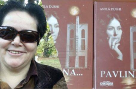Covid-19 i merr jetën gazetares nga Shkodra