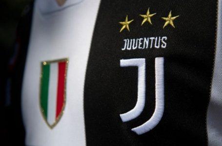 Këta janë kandidatët e njohur për president të Juventusit