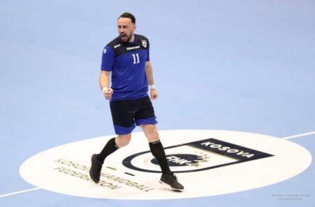 Kosova zhvillon sot ndeshje historike kundër Malit të Zi