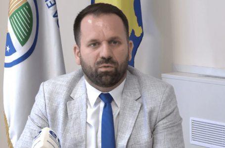 Rukiqi: Qeveria do të subvencionojë 50% të qerasë dhe pagës së punëtorëve për bizneset e prekura nga masat e fundit