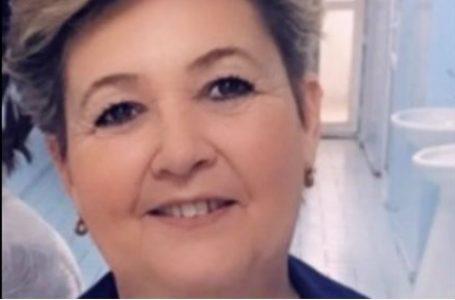 Ndërron jetë kryeinfermierja e Klinikës Infektive në QKUK