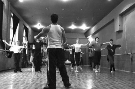 Premiera e parë për këtë vit nga Baleti Kombëtar i Kosovës sjell një frymë të re