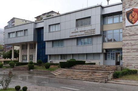 U ther me thikë një 60-vjeçar në Gjirokastër, vdes në spital