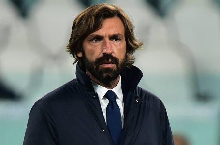 Andrea Pirlo: E përgëzoj Interin dhe Conten, ai e meritoi këtë sukses