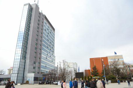 Oda Ekonomike Gjermano-Kosovare: Qeveria e re të tërheq investime për të krijuar vende pune