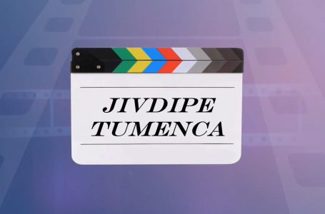 Jivdipe Tumenca – Rëndësia e Mediave në Gjuhën Rome