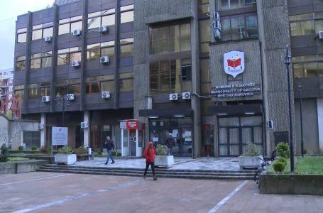 Përkundër pandemisë komuna e Gjakovës tejkalon të hyrat vetanake