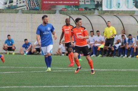 Superliga e Kosovës: Ballkani, Prishtina e Drita vazhdojnë garën për titull