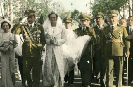Mbiemri i vërtetë i familjes mbretërore shqiptare nuk është Zogu