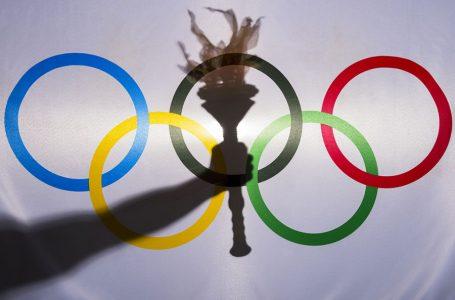 """Sportistët do të testohen çdo ditë gjatë Lojërave Olimpike """"Tokio 2021"""""""