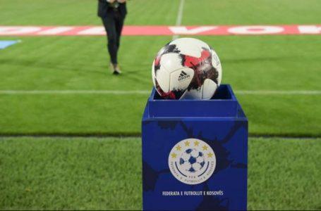 Këto janë klubet nga Superliga e Kosovës qe janë të licencuara për garat evropiane