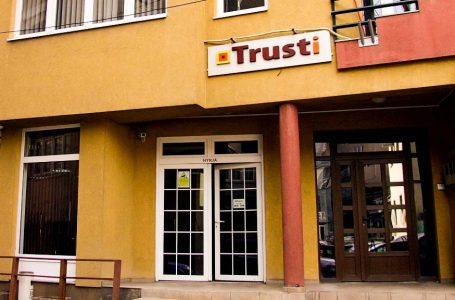 Sot përfundon afati për tërheqjen e 10 përqindëshit nga Trusti