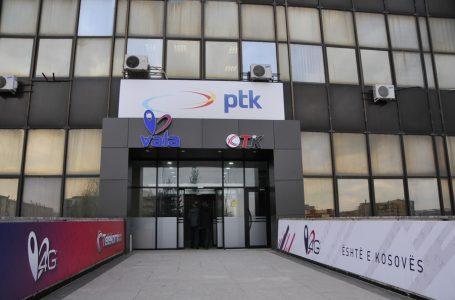 Posta e Kosovës shlyen tërë borxhin ndaj ATK-së