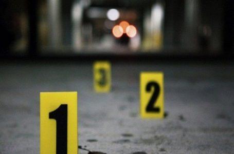 Konfiskohen armë e fishekë në shtëpinë e të dyshuarit për vrasje në Novosellë
