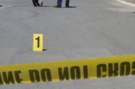 Vetaksident në Terstenik të Drenasit, vdes një femër