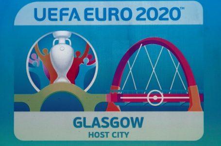 Edhe një shtet hap dyert e stadiumit për ndeshjet e EURO 2020