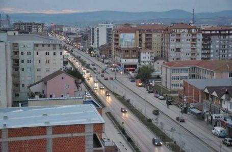 Një femër nga Fushë Kosova njofton policinë: Një person më detyroi të përdor lëndë narkotike