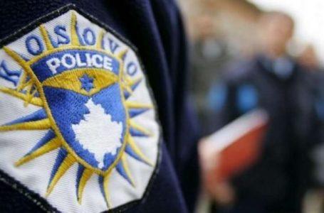 Arrestohen dy zyrtarë policorë nën dyshimin për fajde