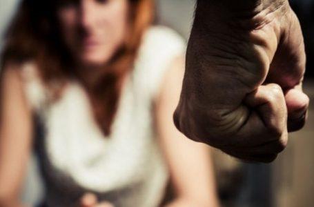 Detaje të reja rreth dhunimit dhe drogimit të një të reje nga Prishtina