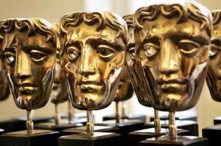 """Shpërblimet """"BAFTA"""" u ndanë me një ceremoni virtuale"""