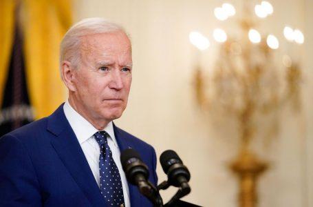 Biden e sheh NATO-n si jetësore për të ruajtur sigurinë e Amerikës