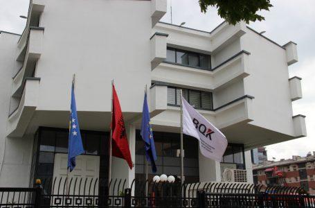 Në kulmin e pandemisë kursimet e kosovarëve arrijnë nivel rekord, mbi 4.3 miliardë euro