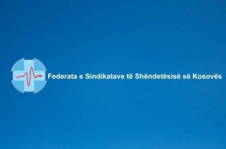 FSSHK kundër mbylljes totale: Vendimi të jetë i matur sepse ekonomia është rënduar