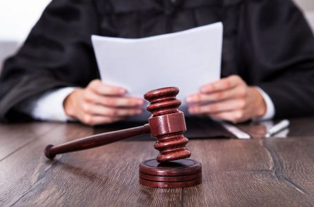 Prokuroria Themelore aktakuzë ndaj zyrtares në Prizren për mos raportim të pasurisë