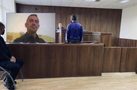 Apeli ia anulon dënimin me burgim të përjetshëm burrit që vrau gruan me shufër metalike në Kamenicë