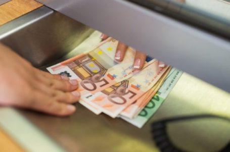 Së shpejti, skadon afati për mosbllokimin e llogarive bankare nga ATK-ja