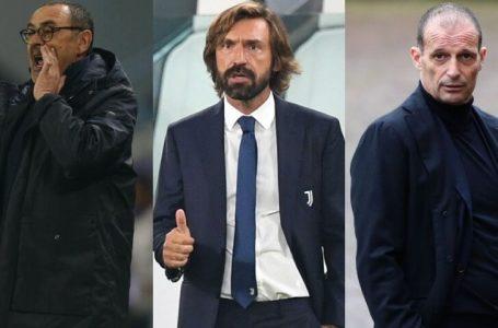Ja cilat do të jenë ndryshimet në pankinat e Serie A sezonin e ardhshëm