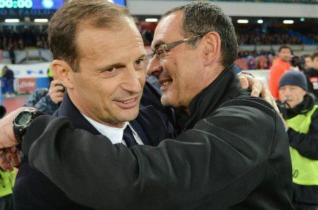 Roma mes dy zgjedhjeve, trajner italian për sezonin e ri