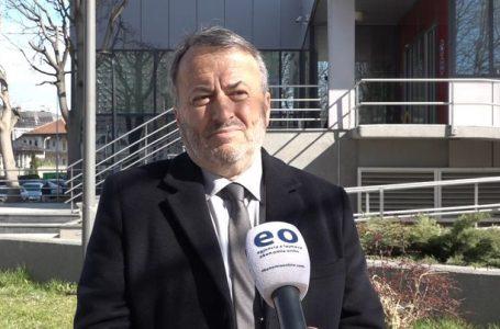 Sogojeva: Ne i mbrojmë bizneset dhe jo qeverinë, nuk përjashtojmë marrjen e masave
