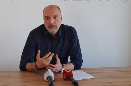 Visar Ymeri: Kosova nuk duhet te izolojë veten nga nismat rajonale