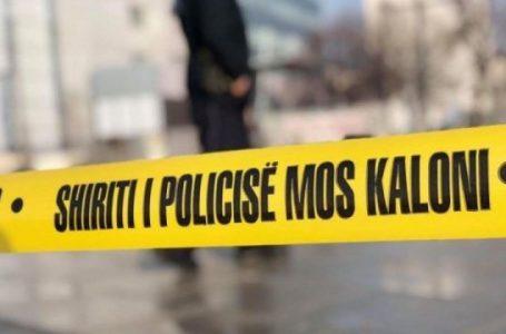 Gjendet i vdekur një person në Gjilan