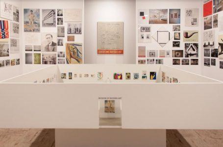 Muzeu i Artit Amerikan në Prishtinë, rihapet për vizitorë