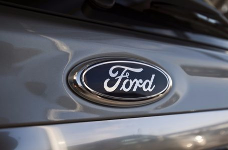 Ford: Deri në vitin 2030, rreth 40 për qind e shitjeve do të jenë automjete elektrike